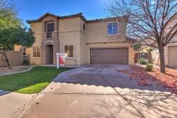 Photo of 637 E El Prado Road, Chandler, AZ 85225 (MLS # 5868077)