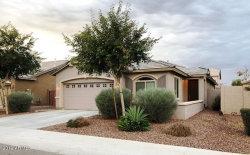 Photo of 3260 S Santa Rita Way, Chandler, AZ 85286 (MLS # 5868082)