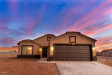 Photo of 13979 S Durango Road, Arizona City, AZ 85123 (MLS # 5868103)