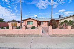 Photo of 13806 N 48th Avenue, Glendale, AZ 85306 (MLS # 5868123)