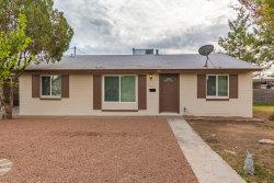 Photo of 3831 W Avalon Drive, Phoenix, AZ 85019 (MLS # 5868138)