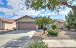 Photo of 2407 E Hancock Trail, Casa Grande, AZ 85194 (MLS # 5868143)