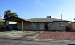 Photo of 4121 N 48th Avenue, Phoenix, AZ 85031 (MLS # 5868161)