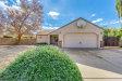 Photo of 6055 W Caribe Lane, Glendale, AZ 85306 (MLS # 5868226)