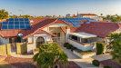 Photo of 21019 N 141st Avenue, Sun City West, AZ 85375 (MLS # 5868251)