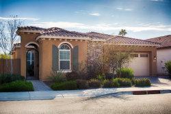 Photo of 625 W Ranch Road, Gilbert, AZ 85233 (MLS # 5868255)