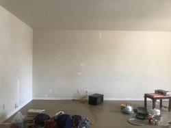 Photo of 1809 E Concorda Drive, Tempe, AZ 85280 (MLS # 5868260)