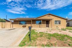 Photo of 7008 W Palo Verde Drive, Glendale, AZ 85303 (MLS # 5868264)