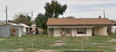 Photo of 245 S Central Avenue, Florence, AZ 85132 (MLS # 5868266)