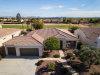 Photo of 22633 N Galicia Drive, Sun City West, AZ 85375 (MLS # 5868268)
