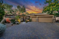 Photo of 14874 E Crestview Court, Fountain Hills, AZ 85268 (MLS # 5868273)