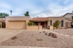 Photo of 2306 W Nopal Avenue, Mesa, AZ 85202 (MLS # 5868279)