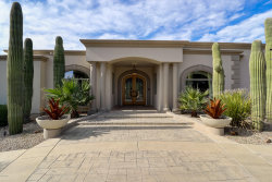 Photo of 4201 E Marlette Avenue, Paradise Valley, AZ 85253 (MLS # 5868288)