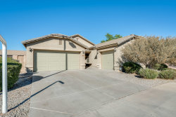 Photo of 25212 W Maldonado Drive, Buckeye, AZ 85326 (MLS # 5868301)