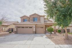 Photo of 7181 W Flynn Lane, Glendale, AZ 85303 (MLS # 5868303)