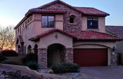 Photo of 3408 N Sonoran Hills --, Mesa, AZ 85207 (MLS # 5868309)