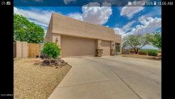 Photo of 3147 S 106th Circle, Mesa, AZ 85212 (MLS # 5868310)