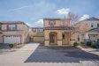 Photo of 11209 W Garfield Street, Avondale, AZ 85323 (MLS # 5868336)