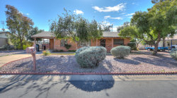 Photo of 1141 E 12th Street, Casa Grande, AZ 85122 (MLS # 5868338)
