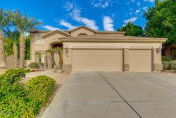 Photo of 420 W Thunderhill Drive, Phoenix, AZ 85045 (MLS # 5868354)