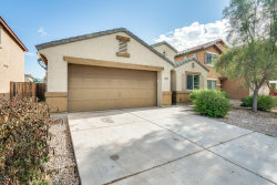 Photo of 3329 S 89th Avenue, Tolleson, AZ 85353 (MLS # 5868361)