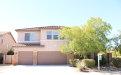 Photo of 5621 W Winston Drive, Laveen, AZ 85339 (MLS # 5868363)