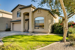 Photo of 5201 N 125th Avenue, Litchfield Park, AZ 85340 (MLS # 5868372)