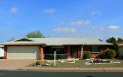 Photo of 659 S Portland --, Mesa, AZ 85206 (MLS # 5868376)