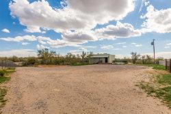 Photo of 37624 N 16th Street, Phoenix, AZ 85086 (MLS # 5868392)