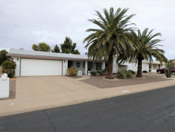 Photo of 6440 E El Paso Street, Mesa, AZ 85205 (MLS # 5868398)