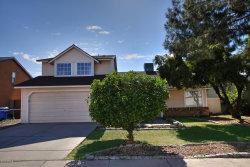 Photo of 8721 W Sheridan Street, Phoenix, AZ 85037 (MLS # 5868413)