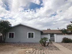 Photo of 1130 N 59th Avenue, Phoenix, AZ 85043 (MLS # 5868417)
