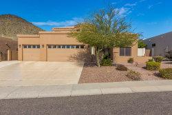 Photo of 6022 W Robin Lane W, Glendale, AZ 85310 (MLS # 5868419)