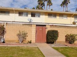 Photo of 8210 E Garfield Street, Unit K-6, Scottsdale, AZ 85257 (MLS # 5868422)