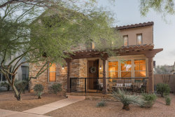 Photo of 9279 E Trailside View, Scottsdale, AZ 85255 (MLS # 5868439)