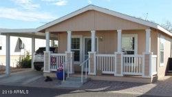 Photo of 11201 N El Mirage Road, Unit 731, El Mirage, AZ 85335 (MLS # 5868440)
