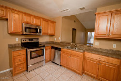 Photo of 14815 N 25th Drive, Unit 2, Phoenix, AZ 85023 (MLS # 5868446)