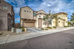 Photo of 10310 W Monterosa Avenue, Phoenix, AZ 85037 (MLS # 5868448)
