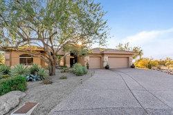 Photo of 6807 E Bobwhite Way, Scottsdale, AZ 85266 (MLS # 5868451)