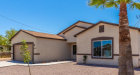 Photo of 209 E Harrison Drive, Avondale, AZ 85323 (MLS # 5868455)