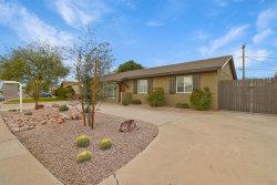 Photo of 8220 E Elm Drive, Scottsdale, AZ 85257 (MLS # 5868457)