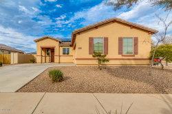 Photo of 16982 W Gibson Lane, Goodyear, AZ 85338 (MLS # 5868462)