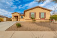 Photo of 16982 W Gibson Lane, Goodyear, AZ 85338 (MLS # 5868462)