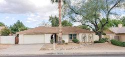 Photo of 15033 N 60th Street, Scottsdale, AZ 85254 (MLS # 5868475)