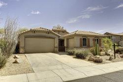 Photo of 39517 N Gold Mine Lane, Phoenix, AZ 85086 (MLS # 5868480)