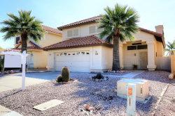Photo of 10371 E Voltaire Avenue, Scottsdale, AZ 85260 (MLS # 5868486)