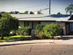 Photo of 4138 N 6th Avenue, Phoenix, AZ 85013 (MLS # 5868493)