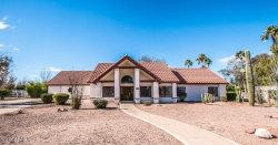 Photo of 564 N 158th Street, Gilbert, AZ 85234 (MLS # 5868501)