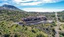 Photo of 7220 E Continental Mountain Estates Drive, Cave Creek, AZ 85331 (MLS # 5868507)