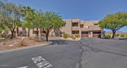 Photo of 16626 E Westby Drive, Unit 202, Fountain Hills, AZ 85268 (MLS # 5868509)
